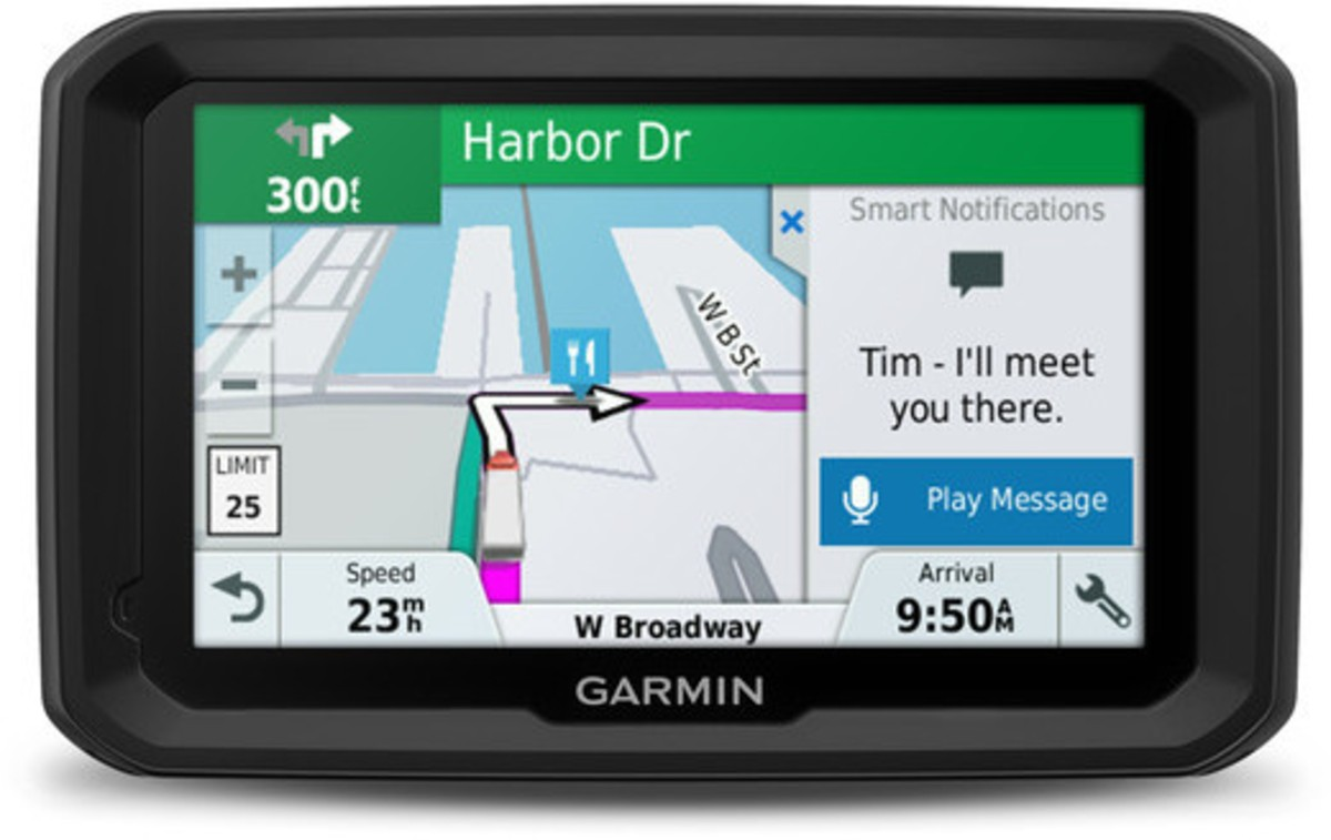 010-12242-21 Garmin BC 30 Wireless Additional Receiver /& Power Cable Receiver /& Power Cable Europe